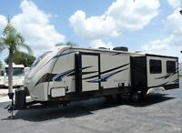 **SAVE ON TRAILER INSURANCE**
