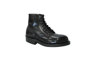 WANTED- Old style parade (DEU) boots