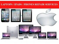 APPLE MACBOOK PRO AIR DAMAGED FAULTY BROKEN FOR PARTS WANTED FOR CASH TODAY