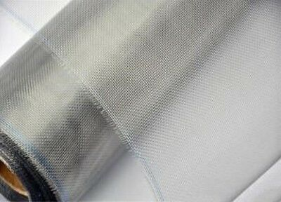 T304 Stainless Steel Coarse Dense Gauze Woven Mesh #4 to #400,width 3