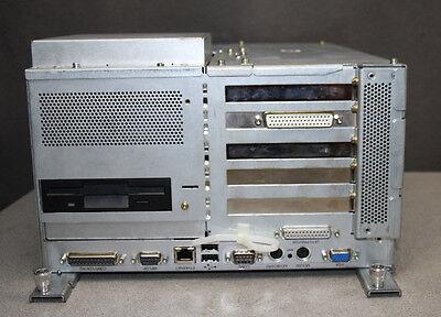 Simatic Panel Pc 870 6av7704-2dc40-0ad0 Industrial Pc