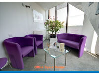 Co-Working * Civic Drive - IP1 * Shared Offices WorkSpace - Ipswich