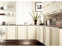 Cheap complete kitchen deal brand new £995.00