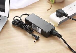 HP Power Adapter Charger - 10 Years Warranty - Free Shipping anywhere in Canada