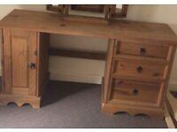 Corona bedroom furniture