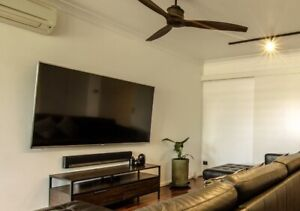 TV wall mount package! Warners Bay Lake Macquarie Area Preview