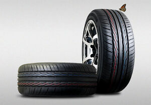 Brand-New-275-45-20-Aotei-lSagitar-Tyre-275-45R20-Tyres-110W-XL-LOAD-4WD-TYRE