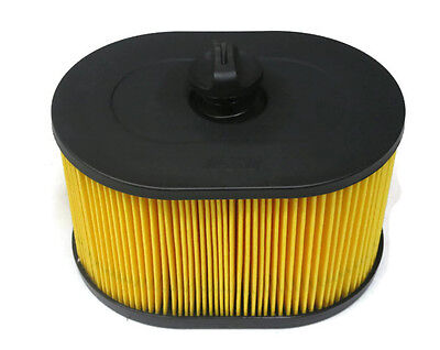 New Air Filter For Husqvarna K970 K1260 Concrete Cut-off Saw 510 24 41-03