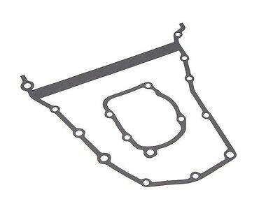 (Goetze Timing Cover Gasket for BMW 3 Series 318i E46 318is E36 93 92 91)