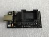 FlashcatUSB Programmer with SLC NAND FLASH Socket Adapter - TSOP48 (Type B)