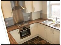 4 Bed House, Cawston Road, S4