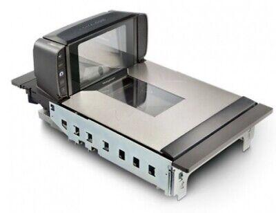 Datalogic Magellan 9300i Barcode Scanner Model 939405 Pos