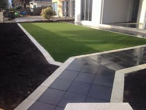 GENERAL LANDSCAPING Woodville South Charles Sturt Area Preview
