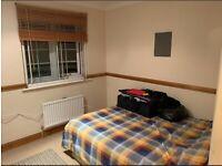 Room for rent in Horton Village (SL3 9PN)