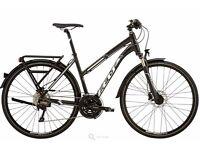 FELT Bike (Womens) - NEW (QX90 EQ Women)