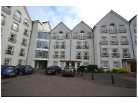 Main Door Flat To Rent at Dalry Gate, Haymarket, £1100 PCM