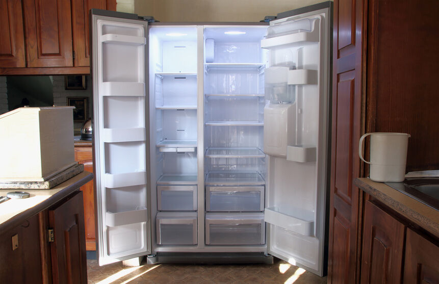 Top 3 Alternatives To A Stand Alone Freezer Ebay