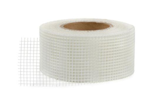 How to Repair Loose Drywall Tape