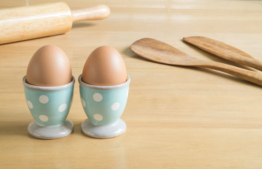 Your Guide to Buying Egg Cups
