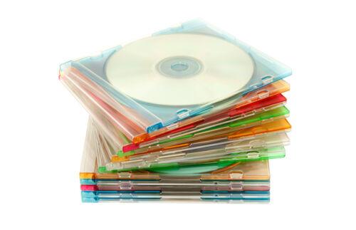 10 Tipps für die Suche nach den besten Dream Dance-CDs