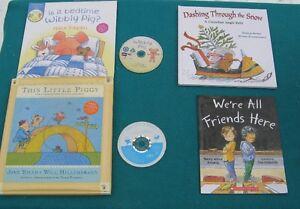 Primary/Junior Misc Reading Books