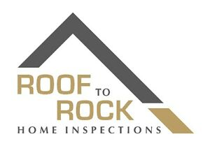 Licensed Home Inspector - Inspection Services