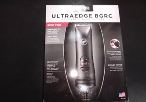 Andis ultraedge bgrc clippers (brand new)