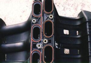 Bmw m50 intake manifold