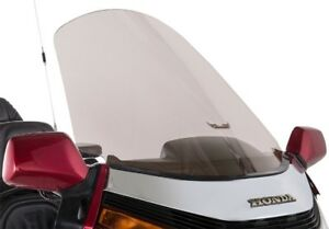 GOLDWING REPLACEMENT WINDSHIELD NEW