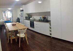 2 FURNISHED ROOMS IN BROADWAY- CHIPPENDALE Chippendale Inner Sydney Preview
