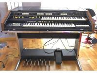 Original Modern Blues/Rock Band looking for Keys Player (Hammond/Rhodes,etc.) and/or a Rhythm Guitar