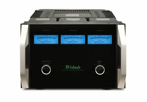 WTB: McIntosh Integrated Amplifier or Pre-amp Combo