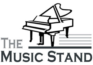 20+% OFF MUSICAL ACCESSORIES/BOOKS - The Music Stand