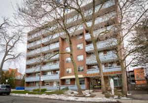 GORGEOUS RENOVATED LARGE 1 BDR $1250/2 BDR $1450