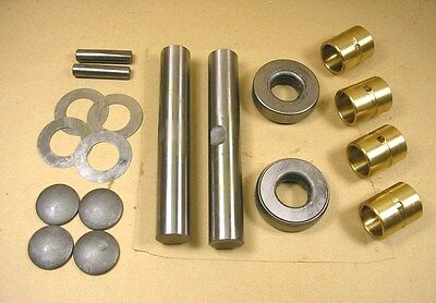 1940   1955 Pontiac All Repair King Pin Kit C504058RS