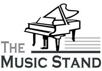 Hiring Music Teachers for Violin - The Music Stand