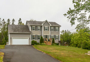 GORGEOUS 4 BEDROOM HOME IN FALL RIVER