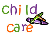 Child care East Forest Hills