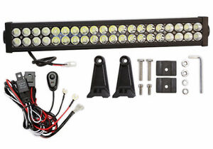 LOOKING FOR LIGHTS, LED LIGHT BARS, SPOT LIGHTS, ETC! Edmonton Edmonton Area image 7