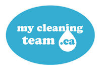 Proffecioonal cleaning service
