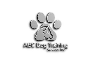 BASIC OBEDIENCE , PUPPY AND SPORT CLASSES