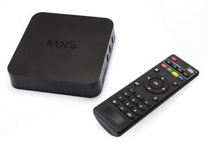 XBMC box!! Turn any tv into a smart tv!! APPLE SAMSUNG BOSE LG