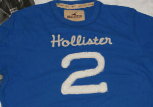 ***BRAND NEW*** HOLLISTER CLOTHING