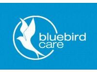 CARE ASSISTANT – Evenings and Weekends