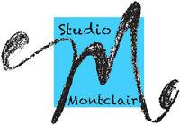 Studio Montclair Art Classes