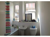 LOVELY DOUBLE ROOM IN BECKTON, E6 5QG (AVAILABLE NOW) FOR £620PCM