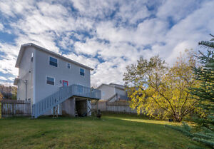 Move In Ready, Beautiful home in Torbay! MLS:1138125 St. John's Newfoundland image 3