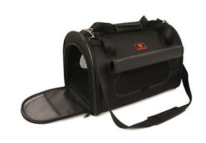 Transporteur Dôme XL One for Pets pour chien ou chat