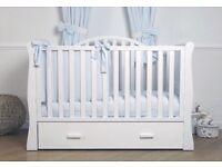 Bonito Bebé Nursery Set