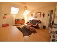 2 bedroom flat in Clarendon Road, London, N15